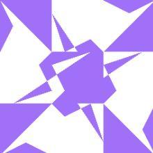 deddetoy95's avatar