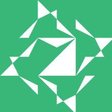 Dedforce's avatar