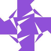 dediosca's avatar