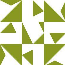 dedwards3's avatar