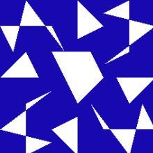 dee.tiantai's avatar
