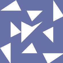 Dee0614's avatar