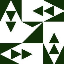 DeeAJK's avatar