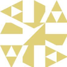 DeeChater's avatar