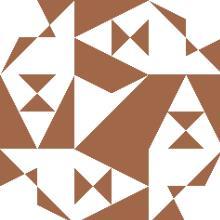 DeeCrabtree's avatar