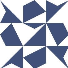 deedog1212's avatar
