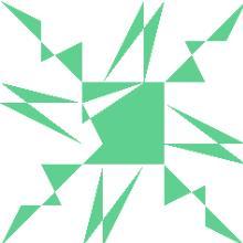 deedube's avatar