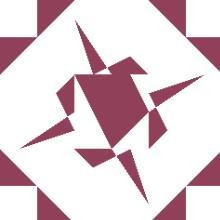Deejus's avatar
