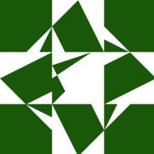 Deenovich's avatar