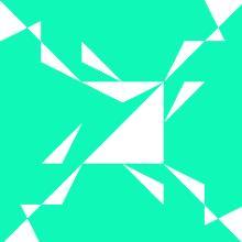 Deeoh4's avatar