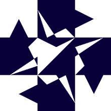 deep2480's avatar