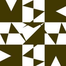 deep_six's avatar