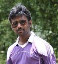 Deepak Kotian - Ratish