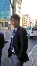 Deepak.agarwal's avatar
