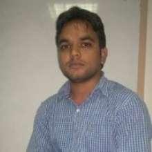 DeepakChauhan's avatar