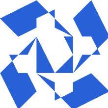 DeepakCoder's avatar
