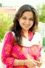 deepakshi's avatar