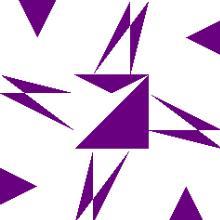 deepcs09's avatar