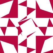 DeepDiver43's avatar