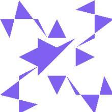 DeepElem's avatar