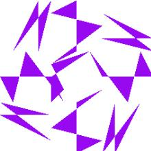 DeepeshOnCloud's avatar