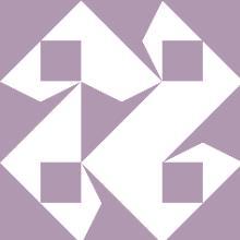 deeps12345's avatar
