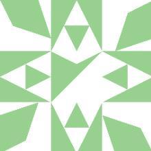 DeepShah93's avatar