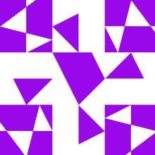 DeepsP's avatar