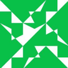 deeptech's avatar