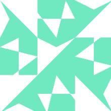 deepti.k's avatar