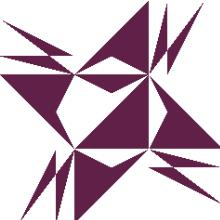 deepu161's avatar