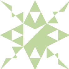 DeepzRocks's avatar