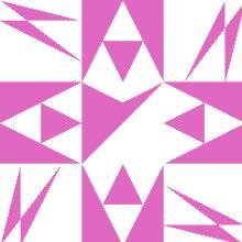 deerchao's avatar