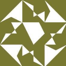deere5800's avatar