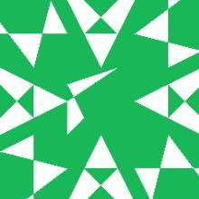 DeeVance5's avatar