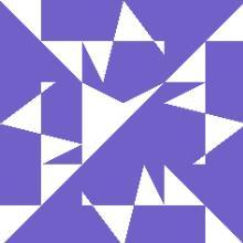 Defcon79's avatar