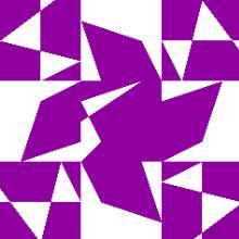 Defianse's avatar