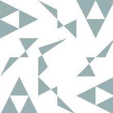DefJim's avatar
