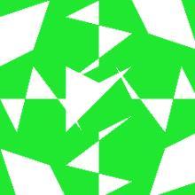 DeFlatCoda's avatar