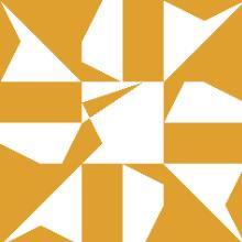 Defrago's avatar