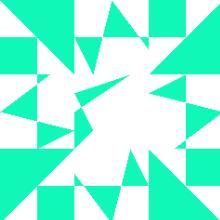 defrey74's avatar