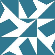 degakc's avatar