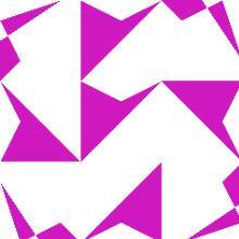 deGame's avatar