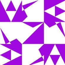 degraafbv's avatar