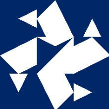 DegtyarevD's avatar