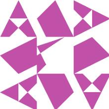 deheerfl's avatar