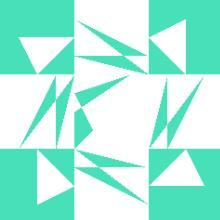 deirdrethompson's avatar