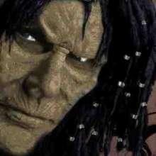 Deirh's avatar