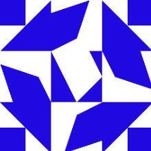 Deives_TI's avatar