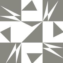 Deivit2000's avatar